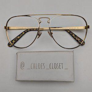 🕶️Coach HC7069 Women's Sunglasses/FRAME/TA502🕶️